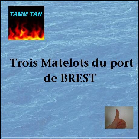 pochette cd2009